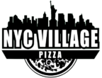 NYC Village Pizza